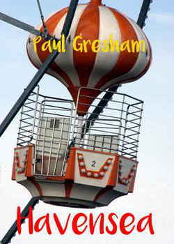 This image has an empty alt attribute; its file name is seaside-fairground-gondola-used-as-book-cover-at-250-x350-px.jpg